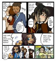 Avatar - Height and Seek P4 by Labapo999