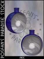 Xmas Baubles 008 by poserfan-stock