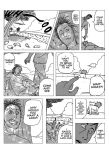 S.W chapter-3 pg1 by Rashad97