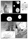 Chapter VI - Page 33 by lucrecia
