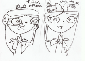 mini comic phinbella meapless in seattle 1 by xxcandyflowerxx