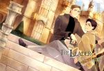 The leaders by 9room
