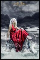 Sirene by MiusaPictures