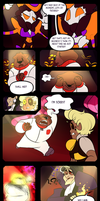 CCOCT Round 3 | Page 4 by SpadesArts