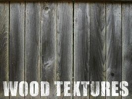 Wood Textures_01 by JeremiahBigley