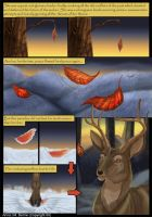 Terania page 3 by Windshade888