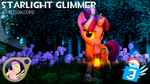 [DL] Starlight Glimmer by AeridicCore