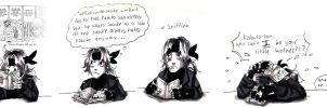 Mr.A u jelly by Yakushi--Kabuto