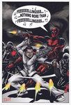 DeadpoolEqulibriumColored SMALL by Flyler