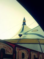 The Great Moscow Circus 3 by monstatofu2011