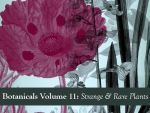 Botanicals Volume 11 by remittancegirl