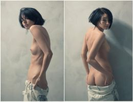 provocation by photoport