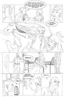 Page 29 by KyleIAM