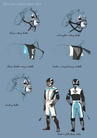 28 Race Tack by The-White-Cottage