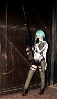 Sinon MTAC 2015 #13 by Lightning--Baron