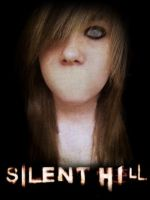 Silent Hill by Renaphernelia