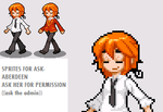 Sprites for Ask-Aberdeen by Ask-shanghai-aru