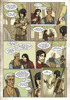 DAO: Convergence ch2p11 by shaydh
