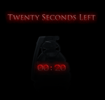 20 Seconds Left by Trollberryz