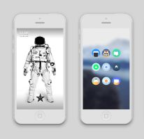 iphone5-2014-3-20 by Beautify-GS