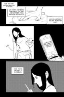 Chapter 2 - Page 13 by nuu