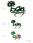 Biological Orchard and Garden Logo - Color by YogurtPockets