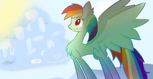Dash by ScootBreeze