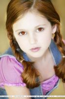 Renesmee Cullen... by x-Aphrodite-x