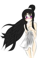 BlackFire, in bath or out bath- rough color by trainbang