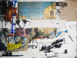 PEV by brek3