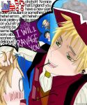 APH -  I will ravage you by natersal