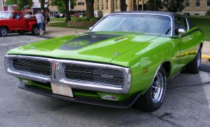 71 SuperBee by colts4us