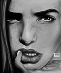 Realism by lrldescent