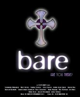 Bare - the movie musical by HIMYM