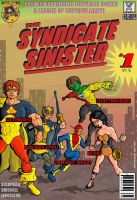 the syndicate sinister by ctdsnark