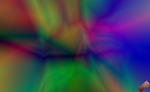 Another multicolor abstract wallpaper by Crash-Underride