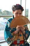 Geisha at Avcon 2015 (3) by HGManiac15