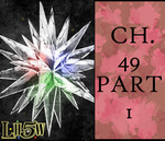 LH5W: Chapter 49. Part 1 by Aloubell
