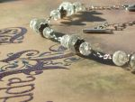 Fairytale Necklace2 by hottyblond2000