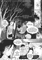DetectiveConan Realization pg4 by chiQs09