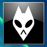 Foobar2000 icon v2 by ActiveThoughts