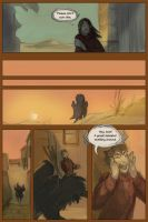 Asis - Page 81 by skulldog