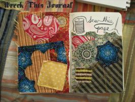 Sew This Page by the-Mad-Hatress