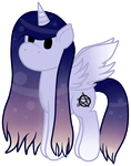 AT for Lizzielove2407 by CallMeSatan