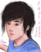 First try... by Chan1380711