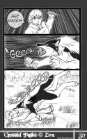 Crossed Paths- page-30-english by Zire9