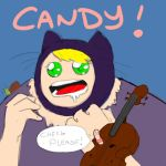 Candy by kaydance01