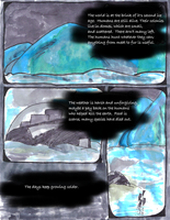 JHO - Prologue by BlackTailwolf