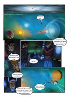 Omicron Pg.2 by Isomatter