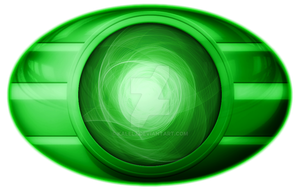 Lantern ring design new by KalEl7